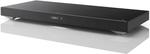 Sony Soundbase HTXT1 $199.00