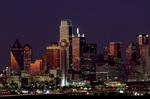 Dallas Return on United Airlines: Melb $919, Syd $933, Bris $946, Hob $1095, Adel $1110 @ IWTF