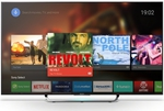 """Sony 65"""" 4K Ultra HD LED Smart 3DTV Model: KD65X8500C $2,569.00 Delivered (RRP $4,499) @ Sony Store"""