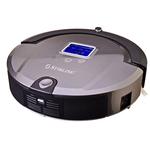 ALDI Stirling Robot Vacuum Cleaner $199