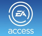 Madden 16 Now Available Free in The EA Access Vault (EA Access Sub Required - Xbox One)