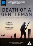 Death of a Gentleman [Region 2] $17.46 - 47% off Fishpond