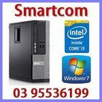 smartcom com au: Deals, Coupons and Vouchers - OzBargain