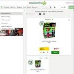 Ninja Blender Nutri Slim 1/2 Price $44.50 @ Woolworths Online and Instore