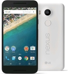LG Nexus 5X 32GB H791 $352.93 (White) $362.63 (Black) Delivered (Metro) @ DWI