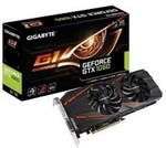Gigabyte G1 6GB GTX 1060 $379 @ Allneeds (Exclude Delivery Price, Pick up Available in Store - Adelaide SA)