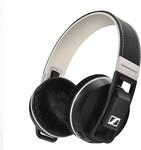 Sennheiser Urbanite XL Wireless Bluetooth Heaphones for $269.01 Delivered @ Wireless 1