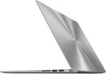 """ASUS UX310UA-GL243T Laptop $695 Delivered from Computer Alliance (i3-6100U, 4GB RAM, 128GB SSD, 13.3"""" FHD, 1.45kg)"""