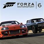 Xbox1 Part 2 of Countdown Sale: Forza Motorsport 6 Fast & Furious Car Pack $4.44 (Was $13.45), XLG $3.36 + Rare Replay & More