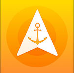2x FREE iOS Apps: Anchor Pointer: GPS Compass (Find Your Parked Car) & TextGrabber – Image to Text: OCR & Translate Photo