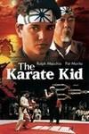 The Karate Kid FREE Rental @ Microsoft Store