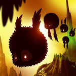 "[iOS] ""Badland 2"" $0.99US @ iTunes (was $3.99)"