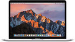 2016 Apple MacBook Pro 13-inch with Touch Bar 256GB Silver 3.3GHz, 8GB RAM $1919.20 Delivered @ Myer eBay