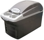 Waeco TB-08 BordBar Portable Thermoelectric Cooler/Warmer 8 Litre - AUD $79 (RRP $109) @ Ray's Outdoor