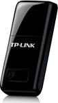 TP-Link TL-WN823N 300mbps Mini Wireless N USB Adapter $19 @ Centre Com ($18.05 Via Officeworks Price Beat)