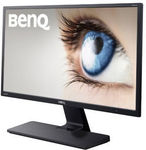 "BenQ 28"" Full HD VA-LED Monitor $165 Delivered @ JW Computers eBay"