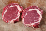 SUTTON FOREST MEATS: 40% off all Scotch Fillet Steaks Range + Delivery (Excl. WA/NT & TAS)