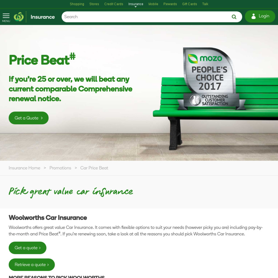 woolworths coupon codes december 2019