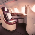 Qatar Business Class Companion Sale to Paris from $3487 Per Person @ Escape Travel