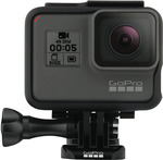 GoPro Hero 5 Black $388 at The Good Guys Using Promo Code + $50 In store Credit if Using Click and Collect