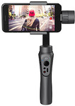 Zhiyun Smooth Q 3-Axis Handheld Gimbal (Smartphone Stabiliser) US $84.99 (~AU $112.87) Delivered (Tracked) @ LightInTheBox