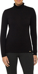 Calvin Klein Jumper $37.78 (Was $89.95), Long Sleeve $29.38 (Was $69.95) and More @ Myer