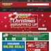 Free $5 Credit (No Purchase Required) & Free Calendar (with Purchase) - Supercheap Auto Club Plus Member Shopping Night, Dec 6