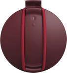 Logitech UE Roll Speakers $59 @ The Good Guys