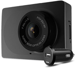 "XiaoYi 1080p Car Dash Cam w/ 2.7"" Display & Night Vision for $29.2 USD ($36.79 AUD) Shipped @ Joybuy"