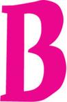 Britax Safe N Sound Graphene Car Seat SICT ISOFIX $439 @ Baby Bunting ($398 via Toys R Us Price Beat)