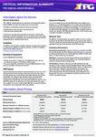 TPG Internet: Deals, Coupons and Vouchers - OzBargain