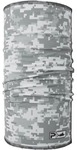 Pelagic Neck Scarf - Digital Camouflage Grey $15 (Was $35) or $5 with Member's Email Coupon (+ Freight) @ BCF
