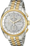 100 BULOVA Watches – 50% to 88% off RRP – @ eBay/Amazon/Jomashop etc