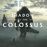 [PS4] Shadow of the Colossus - $30.95 (Save 43%) @ PlayStation Store