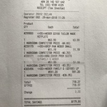 [VIC] Weber Q1000 $255.20, Q2000 $343.20, Q3100 $591.20 @ Rays Outdoor (Hoppers Crossing)