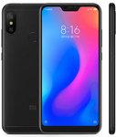 "[PRE-ORDER] Xiaomi Mi A2 Lite 5.84"" 4GB RAM/64GB Global Version (US$189.99) ~A$256 Delivered @ Banggood"