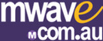 Win a Logitech x PUBG Prize Pack from Mwave