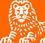 Orange Everyday Youth (15-17) - No ATM Fees/Transaction Fees Worldwide + No Minimum Deposit @ ING