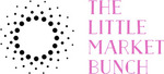 8% Discount on All Flowers and Plants in Melbourne @ The Little Market Bunch