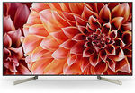 """Sony 65"""" KD65X9000F Ultra HD Android TV $2595 Delivered / $2540 Pickup (QLD) @ VideoPro eBay (Excludes WA/NT/TAS)"""