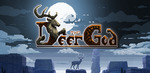 [Android] The Deer God - Free (Was $6.99) @ Google Play