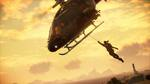 Win a Just Cause 3 Steam Key from GameGator