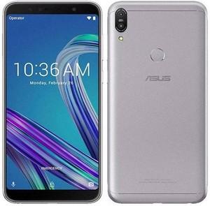 Asus Zenfone Max Pro M1 4GB / 64GB Smartphone $270 Delivered (Grey