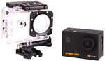 Navig8r Full HD Action Camera $39 (Save $40) @ Big W