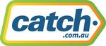 25% off World2Cover Travel Insurance via Club Catch