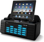 X'mas Gift IDANCE XD2 Bluetooth DJ System Party Speaker $49 Free Shipping @ Livingstore.com.au