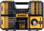 Dewalt 100 Pieces Drill and Drivers Bits Set $35 @ Bunnings