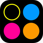 Ableton Live Lite 10 Free with Triqtraq - Jam Sequencer App: AU $7.99 @ iTunes Store