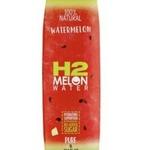 H2 Melon Water 100% Watermelon 1L $3.00 (Was $7.00) @ Coles