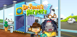 [Android, iOS] Free - Dr Panda Airport (Was $5.99) | Mosalingua Learn English (Was $7.99) @ Google Play/ iTunes
